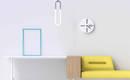 Чистый минимализм: лучшее в дизайне часов