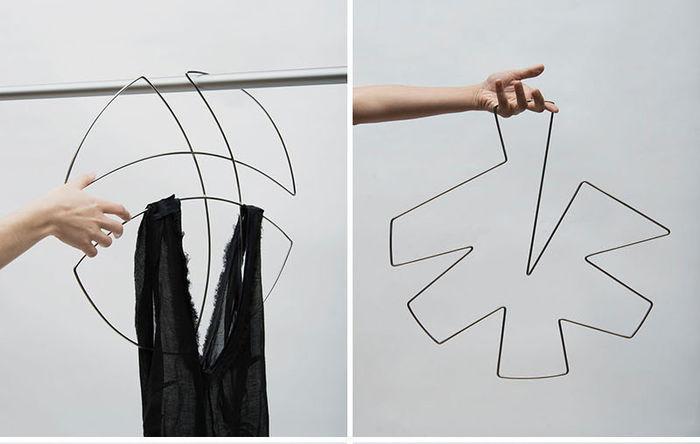 Фото: Bakur Tvrineli. Платья: VASKA. Ручная модель: Mariam Tsiklauri