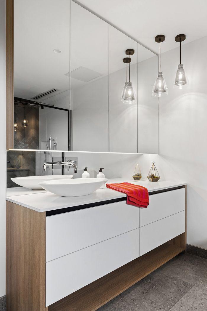 Дизайн: Minett Studio Architecture & Design. Фото: Alessandro Cerutti