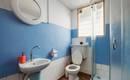 Дизайн ванной 4 кв. М: как создать комфортный интерьер