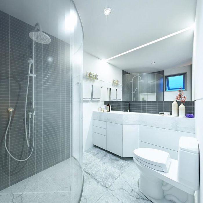 Ванная 4 кв. М. Источник фото: http://dizajninfo.ru/vannaya-4-kv-m/