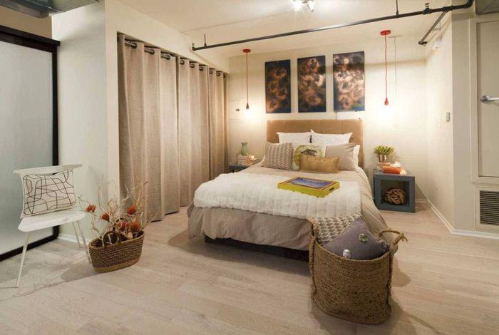 Источник фото:  http://www.susanmanrao.com/