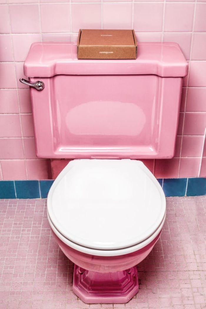 Ванная. Источник фото: https://unsplash.com/