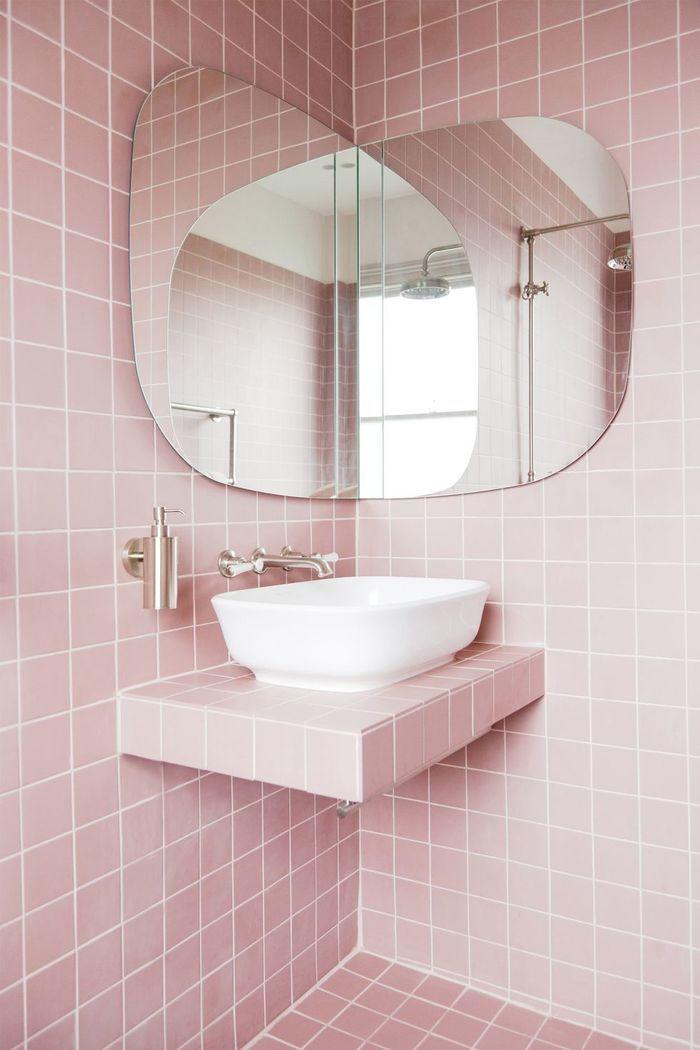 Фото: 2LG STUDIO. Источник: https://www.housebeautiful.com/