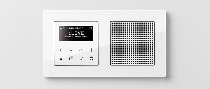 А-550-radio