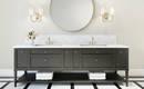 Как организовать порядок в ванной? 3 рекомендации
