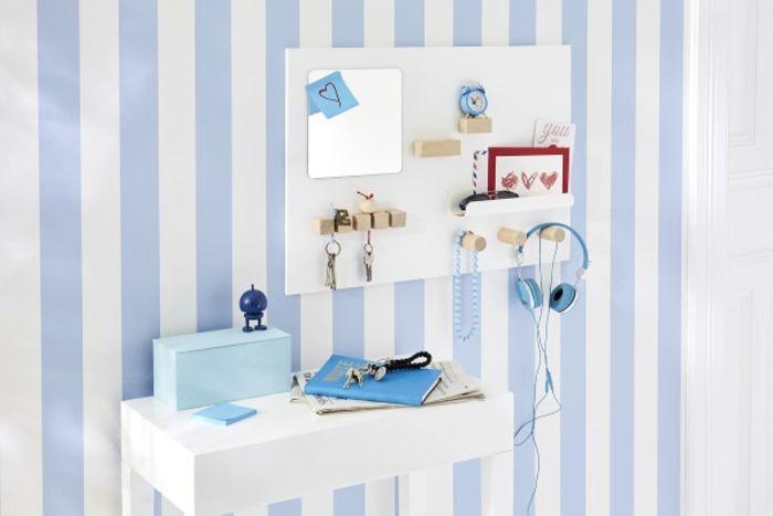 Источник фото: https://www.tesa.com/it-it/consumatori/idee-fai-da-te/portachiavi-da-parete.html