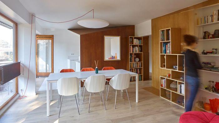 Источник фото: www.h2oarchitectes.com/