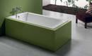 Какой должна быть идеальная ванна? Преимущества и характеристика