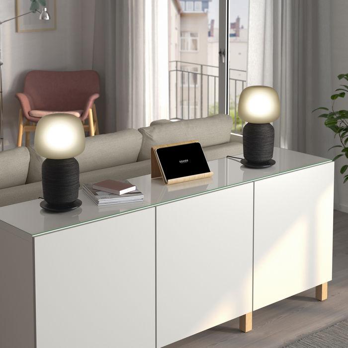 Фото: IKEA. Источник: https://media.ikea.ch/