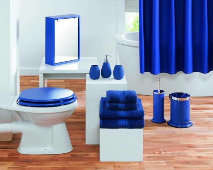 Туалетная. Источник фото: http://editart.club/hnaxe290820929.html