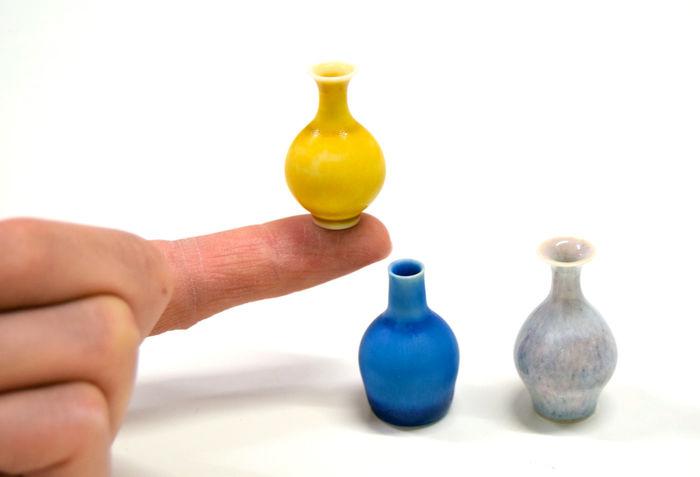 Дизайн: Юта Сегава (Yuta Segawa). Источник фото: www.yutasegawa.com