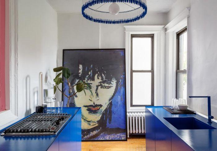 Архитектор: Crosby Studios. Фото: Mikhail Loskutov