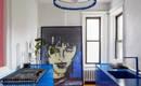 Потрясающая квартира архитектора Гарри Нуриева в Нью-Йорке