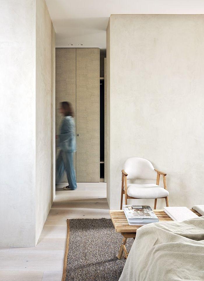 Фото: EUGENI PONS. Источник: https://www.arquitecturaydiseno.es/