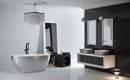 5 новейших тенденций для ванных комнат