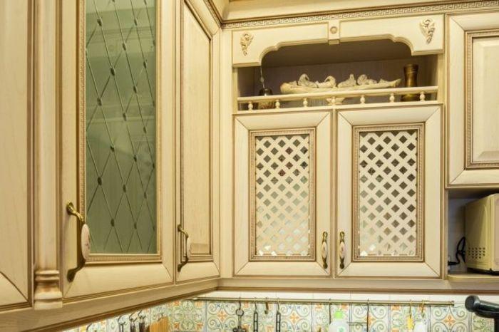 Источник фото: студия Design Interio, http://design-interio.ru/