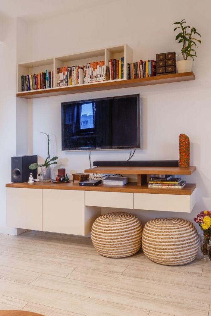 Дизайн: студия Interiology. Источники фото: http://www.interiology.ro/