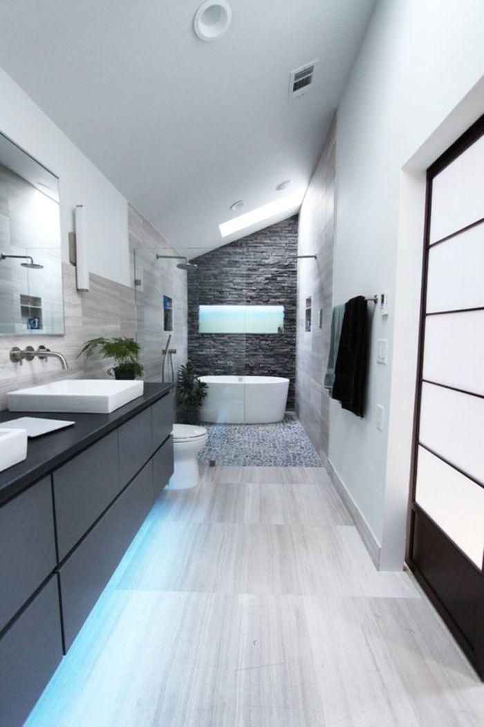 Ванная. Фото: Change Your Bathroom, Inc.