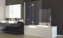 9 важнейших моментов при обустройстве ванной комнаты