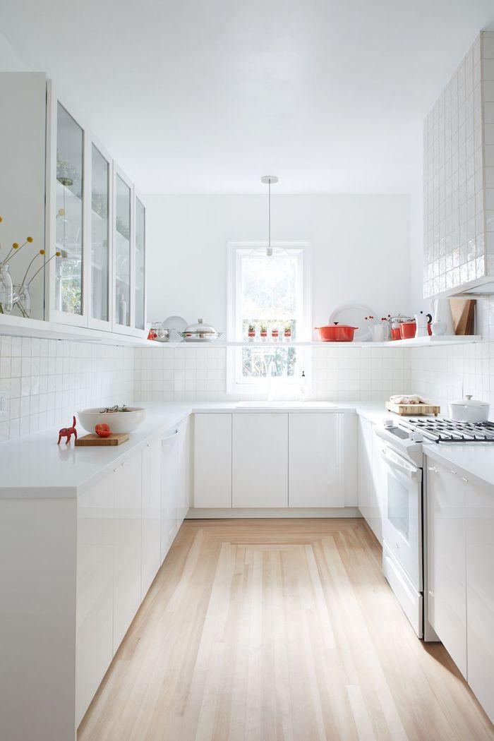 Фото: REID ROLLS; (DESIGN: LEANNE FORD). Источник: https://www.housebeautiful.com/