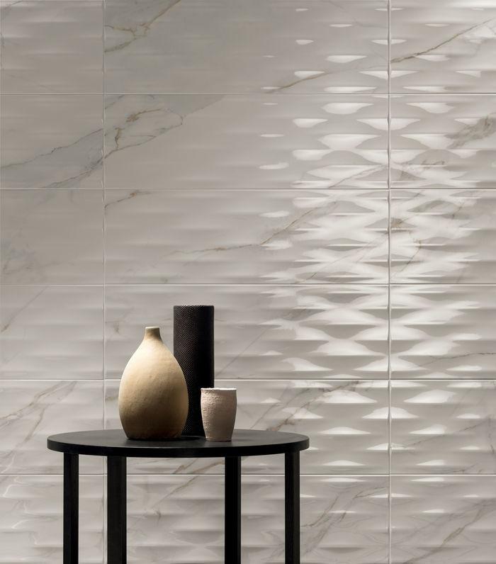 MOTIF EXTRA by MARCA CORONA. Источник: https://tile.expert/en/tile/marca-corona/motif-extra/i/Marca-Corona-motif-extra-14