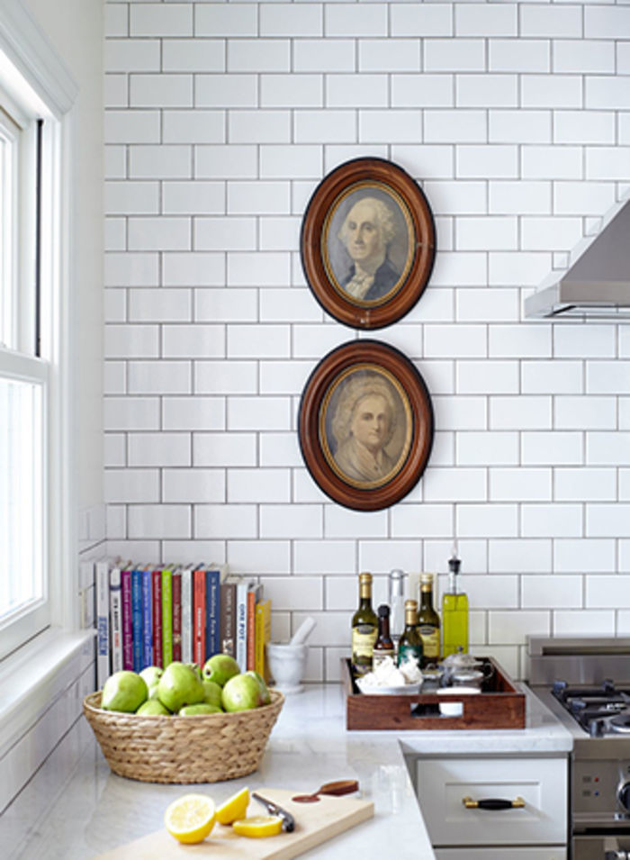 Источник фото: Decoraid.com