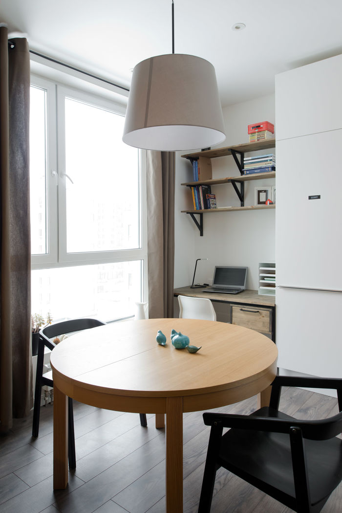 Дизайн и фото: http://studiobazi.com/