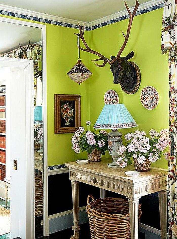 Фото: Tony Vu. Источник: www.onekingslane.com