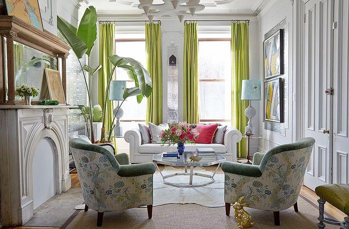 Фото: Nickolas Sargent. Источник: www.onekingslane.com