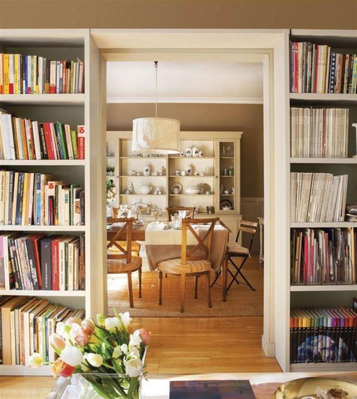 Источник фото: Pinterest.com