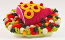 Аппетитные блюда, которые нельзя кушать