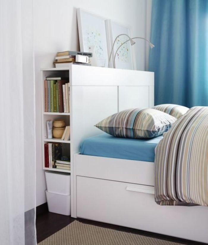 Источник фото: http://www.micasa.com