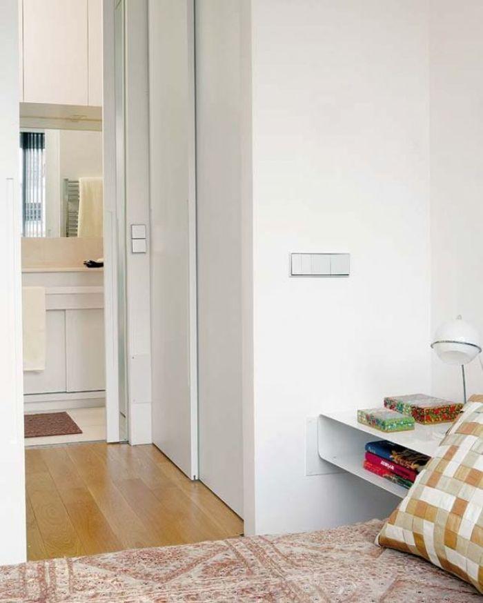 Дизайн: студия Farini-Bresnick. Фото: Mi Casa