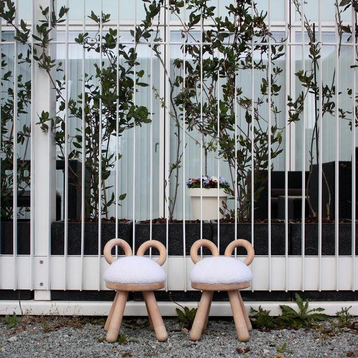 Дизайн Takeshi Sawada. Фото: EO - Elements Optimal.