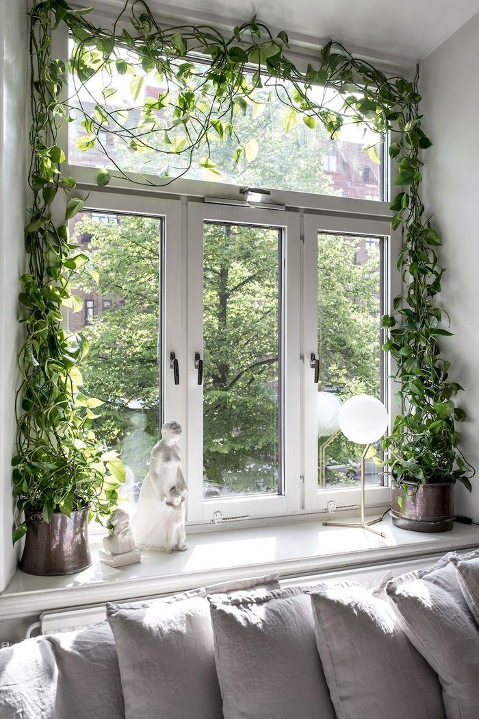 Источник фото: https://www.bjurfors.se/sv/tillsalu/vastra-gotaland/goteborg/linne/linnegatan-372/