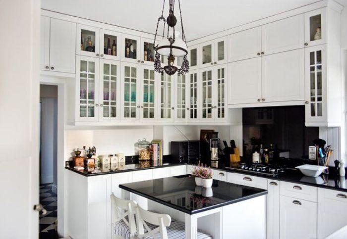 Фото с фотоконкурса «Наши кухни»