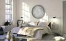 7 способов хорошо выспаться в собственной спальне