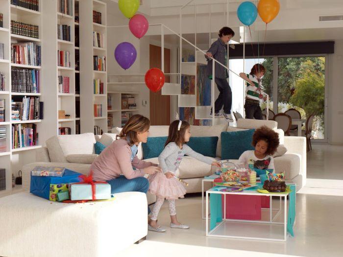 Источник фото: www.aquaclean.com