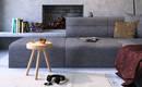 10 важных шагов, чтобы выбрать идеальный диван