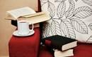 Как создать уютный уголок для отдыха: 7 маленьких секретов
