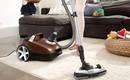 4 шага для лучшей организации при уборке дома