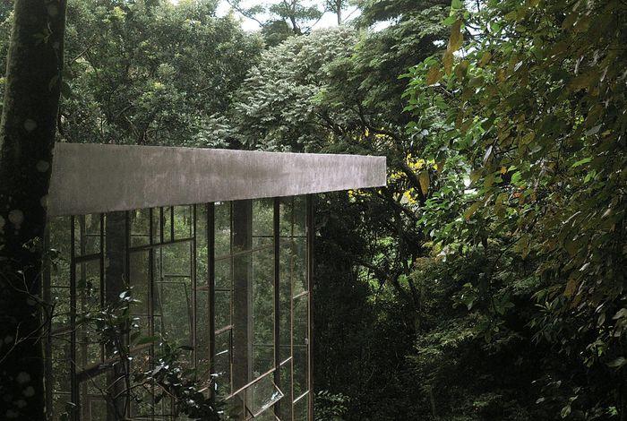Источник фото: https://www.archdaily.com.br/
