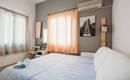 Маленькая спальня: проверенные стратегии оформления