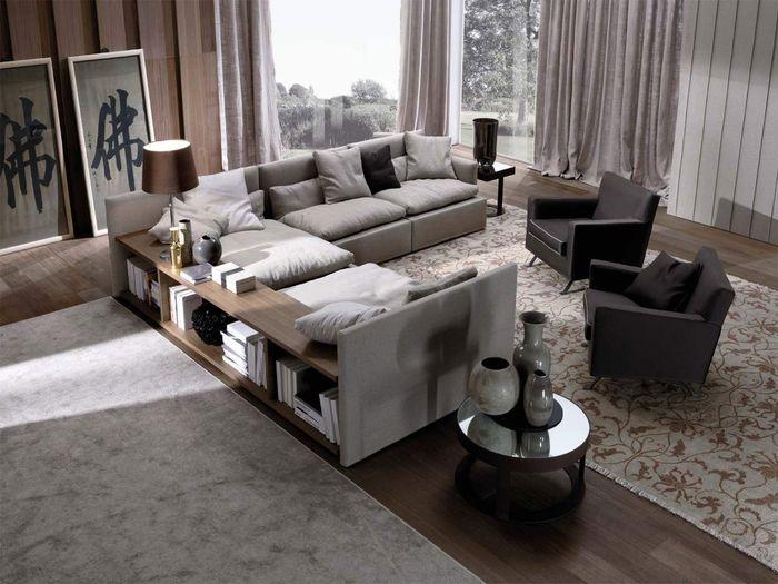 Sofa Frigerio Dominio