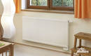 Современные радиаторы отопления Betatherm – качество и эстетичный дизайн