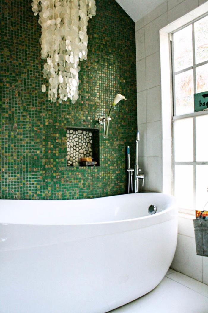 Источник фото:moyavanna.com/zelenaya-vannaya-komnata-foto/