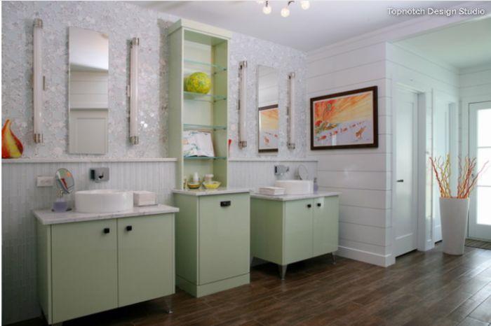 Источник фото: Rinaldi Interior Design