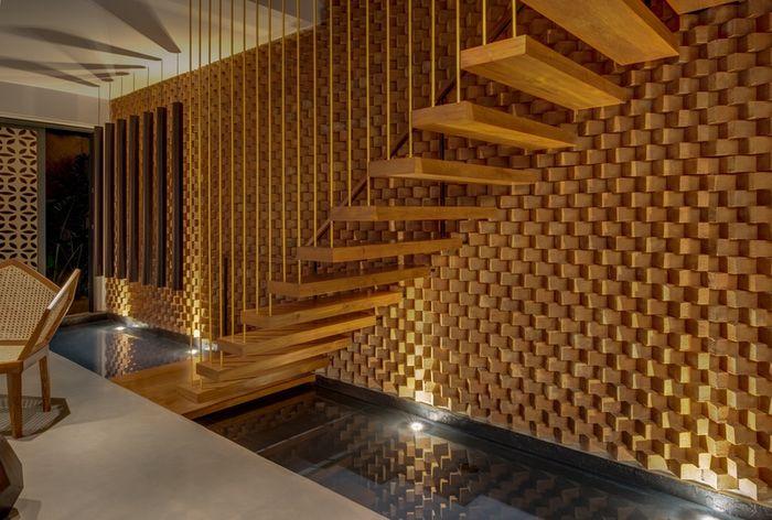 Фото: Fabien Charuau. Источник: https://www.designpataki.com/