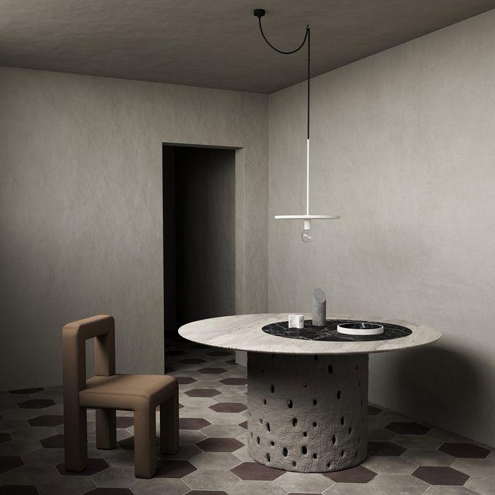 Дизайн: FAINA
